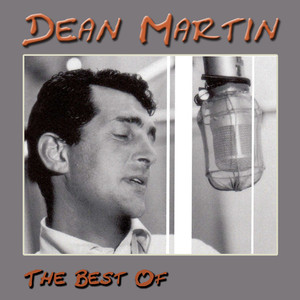 The Best of Dean Martin album
