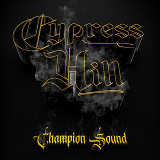 Cypress Hill tickets and 2022  tour dates
