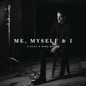 Me, Myself & I Albümü