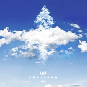 Up Albümü