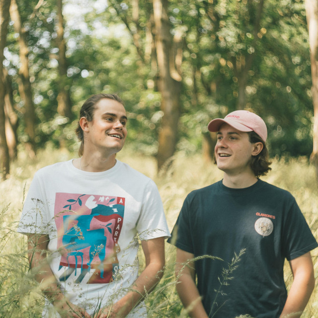 Tin Pigeons tickets and 2020 tour dates