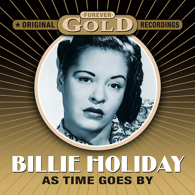 Taint Nobodys Business If I Do A Song By Billie Holiday On Spotify