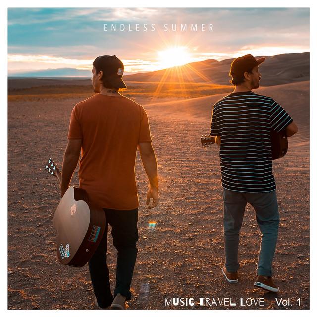 Music Travel Love, Vol. 1