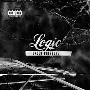 Under Pressure Albümü