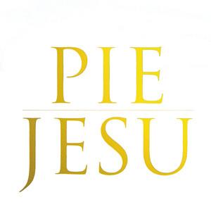 Pie Jesu album