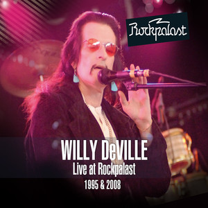 Live at Rockpalast (Deluxe Version) album