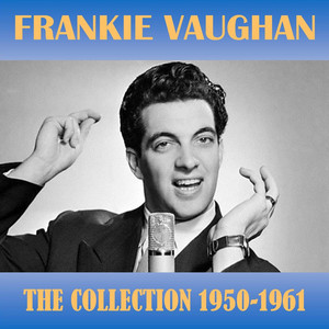 The Collection 1950-1961 album