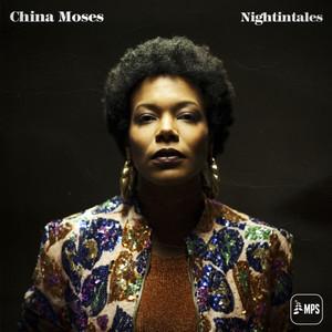 Nightintales album