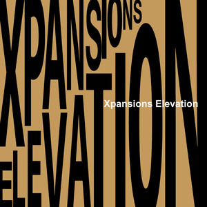 Xpansions
