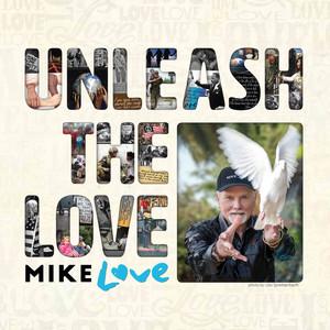 Unleash The Love album