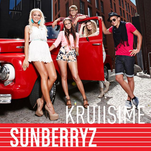 Sunberryz