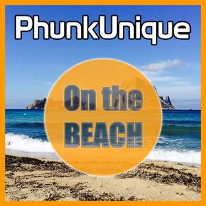 On the Beach album