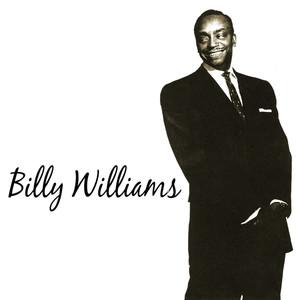 Billy Williams album