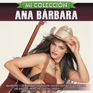 Mi Colección album