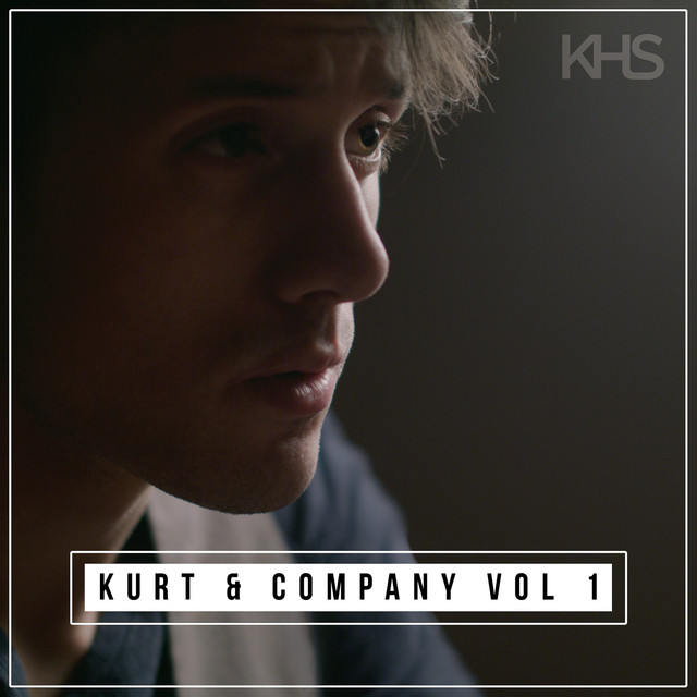 Kurt & Company Vol 1