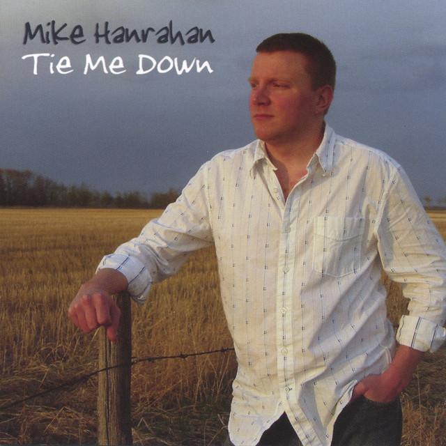 Mike Hanrahan