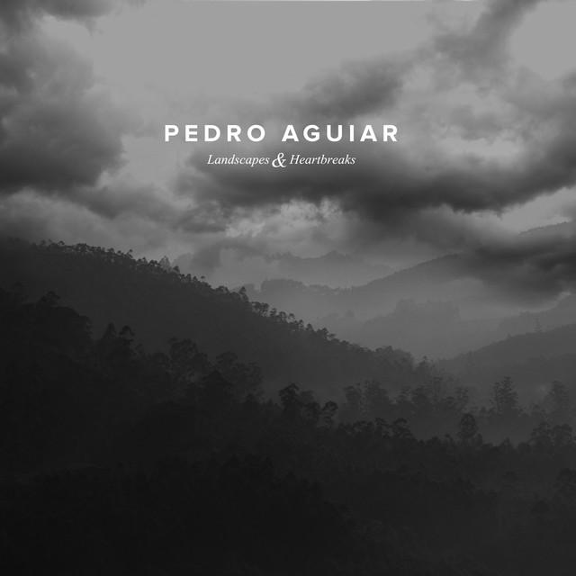 Pedro Aguiar