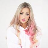 Katie Angel