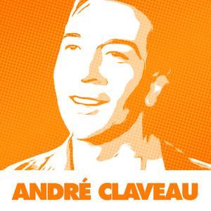61 Succès Essentiels D'André Claveau album