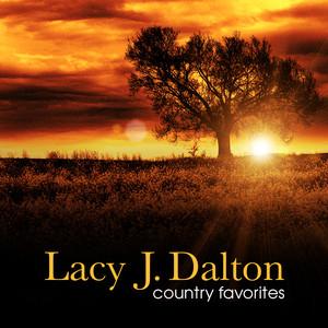 Lacy J. Dalton album