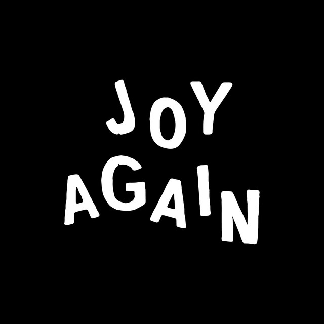 Joy Again