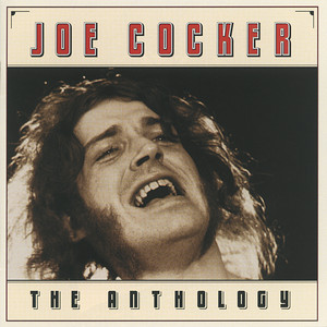 The Anthology Albumcover