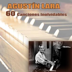60 Canciones Inolvidables album
