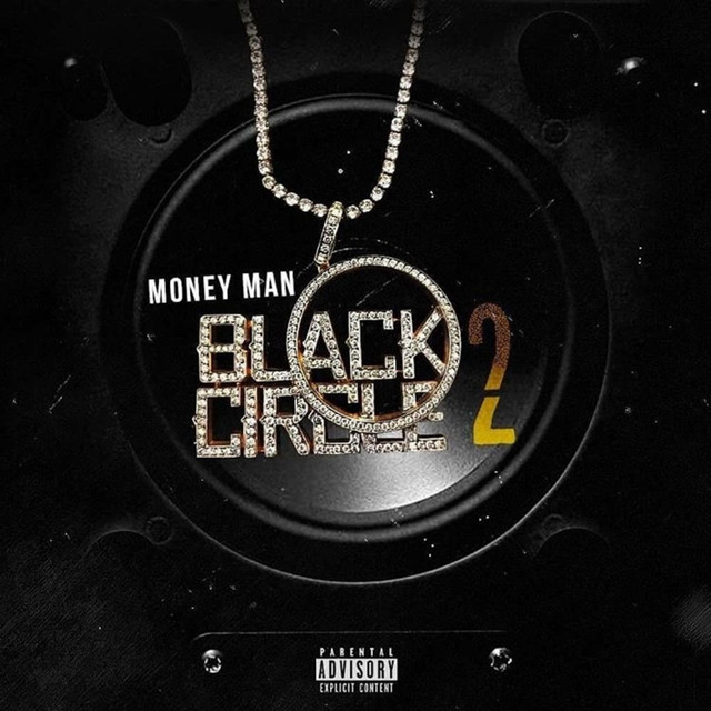 Money Man, Shy Glizzy - Black Circle 2