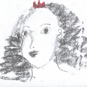 A Prince Albümü