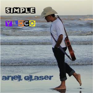 Ariel Glaser
