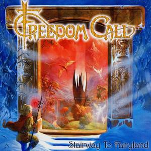 Stairway to Fairyland album