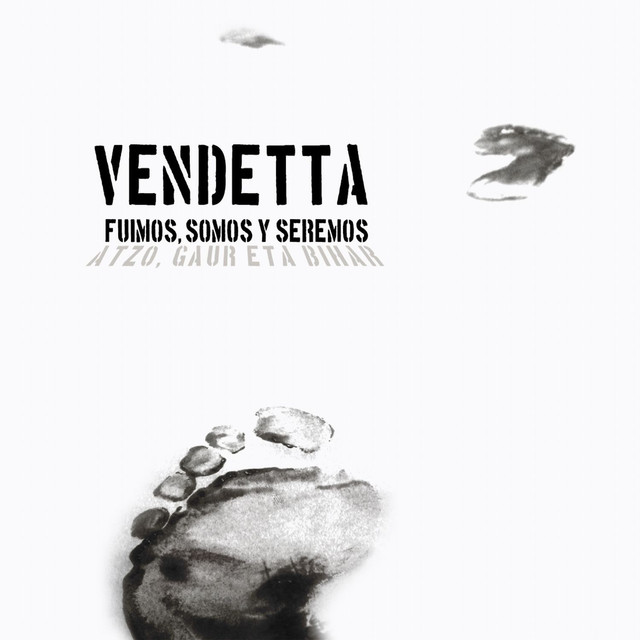 Vendetta tickets and 2018 tour dates