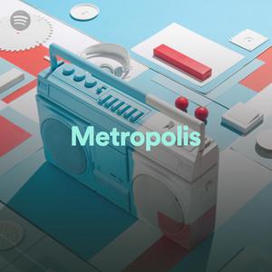 Metropolisのサムネイル