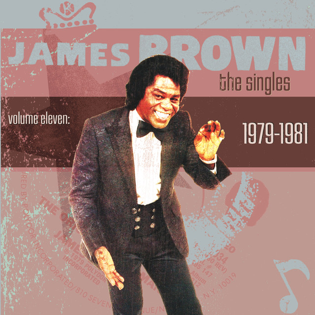 The Singles Vol. 11: 1979-1981