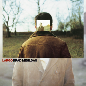 Largo album