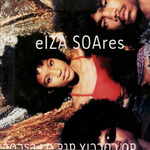 Elza Soares Haiti cover