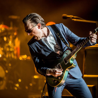 Joe Bonamassa, B.B. King Night Life cover