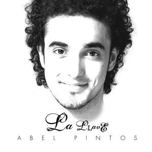 La Llave Albumcover