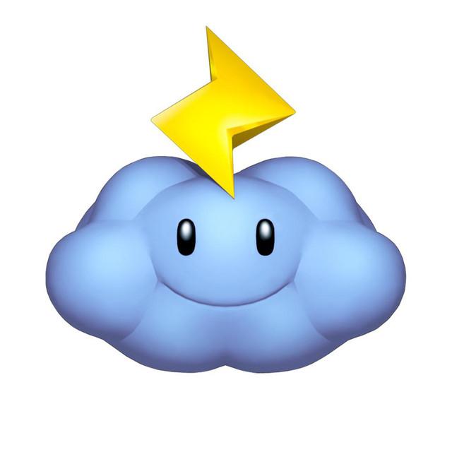 Von Storm