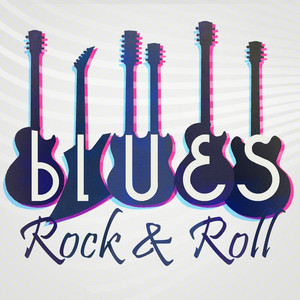 """Bobby """"Blue"""" Bland, B.B. King Let the Good Times Roll cover"""
