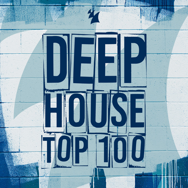 Deep House Top 100
