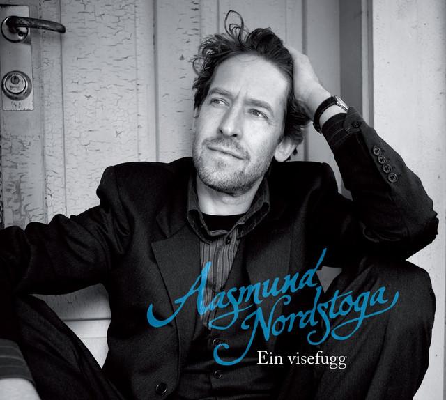 Aasmund Nordstoga On Spotify