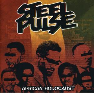 African Holocaust album