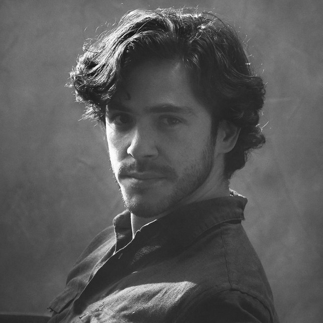 Jack Savoretti tickets and 2020 tour dates