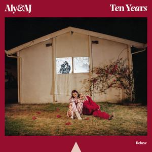 Ten Years (Deluxe) Albümü