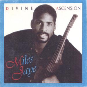 Divine Ascension album
