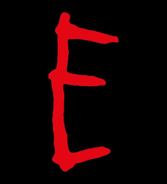 Euskefeurat
