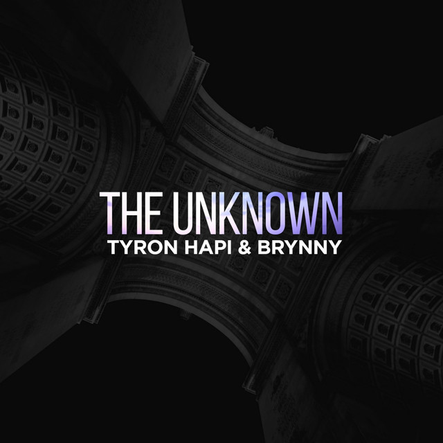 The Unknown