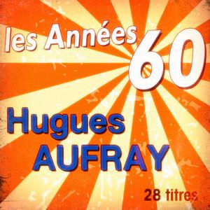 Les années 60: Hugues Aufray album