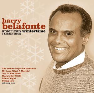 American Wintertime album